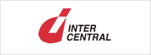 INTER CENTRAL